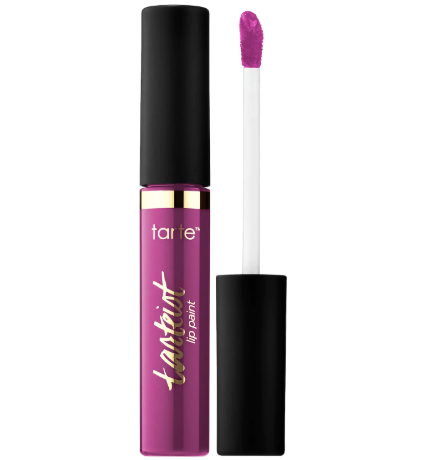 Tarte Tarteist™ Quick Dry Matte Lip Paint in Friyay