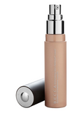 Becca Shimmering Skin Perfector Liquid in Topaz