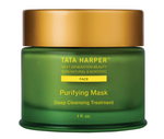 Tata Harper Purifying Pore & Blackhead Detox Mask