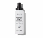 Milani Make it Dewy Spray