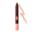 Charlotte Tilbury Color Chameleon Eyeshadow Pencil