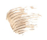 Charlotte Tilbury Legendary Brows Eyebrow Gel