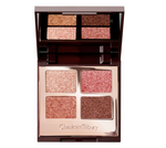 Charlotte Tilbury Luxury Palette of Pops - Pillow Talk