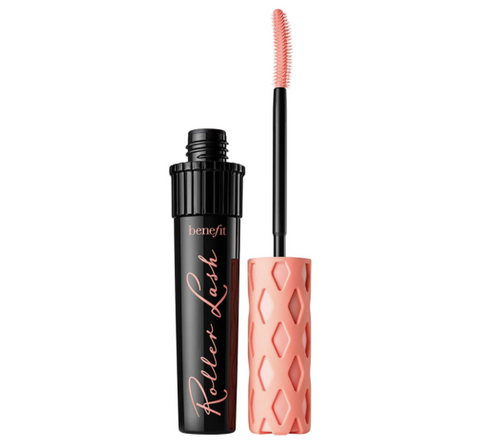 Benefit Roller Lash Mascara - Black