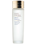 Estee Lauder Micro Essence Skin Activating Treatment Lotion