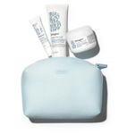 Briogeo Scalp Soothing Travel Kit