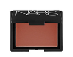NARS Powder Blush in Dolce Vita
