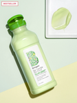 Briogeo Be Gentle, Be Kind Matcha + Apple Replenishing Superfood Conditioner