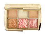 Hourglass Ambient™ Lighting Face Palette – Sculpture