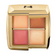 Hourglass Mini Ambient™ Lighting Edit Quad Palette - Sculpture Unlocked