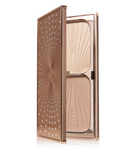 Charlotte Tilbury Filmstar Bronze and Glow Set