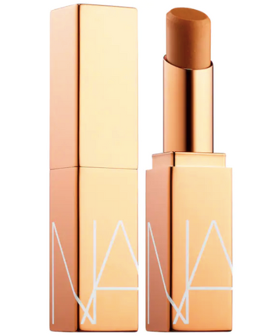NARS Afterglow Lip Balm in Laguna 1.1g Travel Size