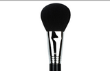 Sigma F20 Large Powder Brush