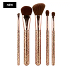 Sephora Starlit Brush Set