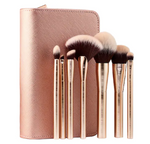 Sephora Spellbound Brush Set