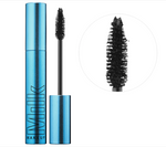 Milk Kush Waterproof Mascara in Aces (blackest black)
