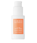 Summer Fridays CC Me Vitamin C Serum 30mL Full Size