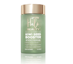 Halo Beauty Kiwi Seed Skin Booster