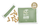 Halo Beauty Kiwi Seed Skin Booster Refill Pack