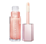 Fenty Beauty Gloss Bomb Universal Lip Luminizer in $weet Mouth