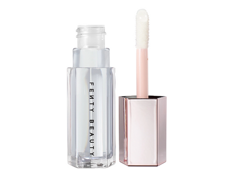 Fenty Beauty Gloss Bomb Universal Lip Luminizer in Glass Slipper