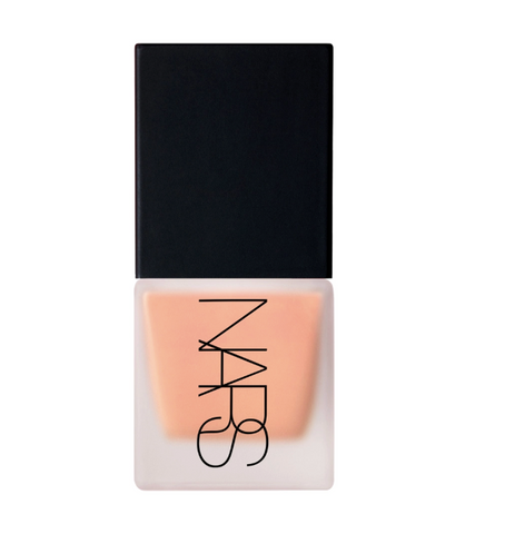 NARS Liquid Blush in Sex Appeal