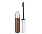 Anastasia Beverly Hills Tinted Brow Gel in Chocolate