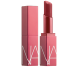 NARS Afterglow Lip Balm in Dolce Vita 1.1g Travel Size
