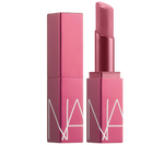 NARS Afterglow Lip Balm in Fast Lane