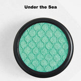 Colourpop Disney Super Shock Shadow in Under The Sea