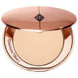 Charlotte Tilbury Airbrush Flawless Finish