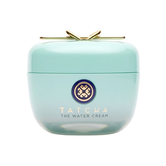 Tatcha The Water Cream 50mL Full Size