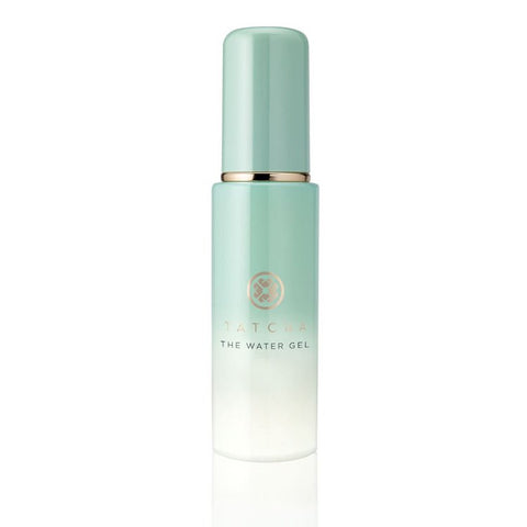 Tatcha The Water Gel 50mL Full Size