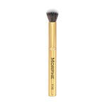Morphe Y10 Mini Detail Contour Brush