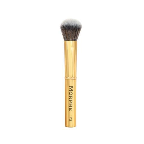 Morphe Y2 Tapered Powder Brush
