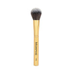 Morphe Y5 Pro Tapered Blush Brush