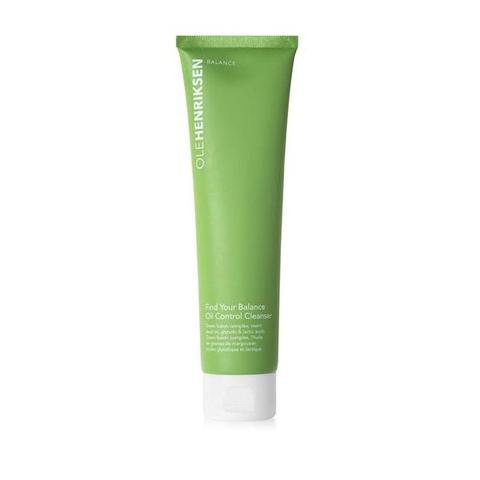 Ole Henriksen Find Your Balance Oil Control Cleanser