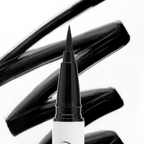 Colourpop BFF Liquid Liner in Numero Uno (black)