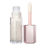 Fenty Beauty Gloss Bomb Universal Lip Luminizer in Diamond Milk