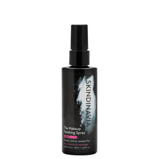 Skindinavia Finishing Spray Bridal 4oz