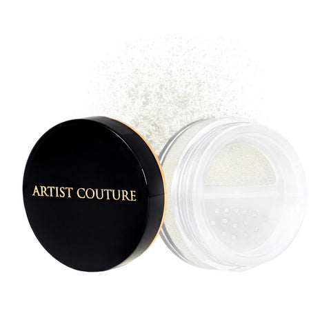 Artist Couture Diamond Glow Powder in Gold Digger