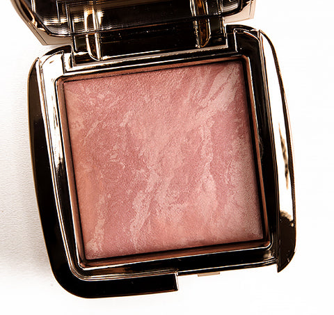 Hourglass Ambient Lighting Blush in Mood Exposure 1.3g Travel Size