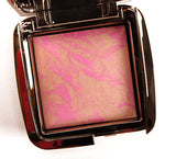 Hourglass Ambient Lighting Blush in Radiant Magenta 1.3g Travel Size (golden fuchsia)