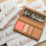 Kylie Koko Kollection Face Palette SALE