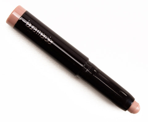 Laura Mercier Caviar Stick Eye Colour in Au Naturel Travel Size