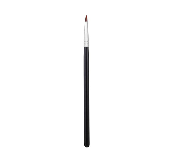 Morphe M443 Pointed Liner Brush