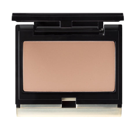 Kevyn Aucoin Sculpting Contour Powder in Light
