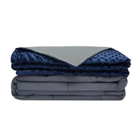 Quility Premium Adult Weighted Blanket