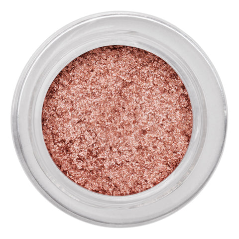 Hourglass Scattered Light Glitter Eyeshadow
