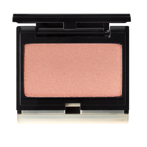 Kevyn Aucoin The Celestial Powder in Starlight